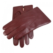 Chelsea Leather Gloves