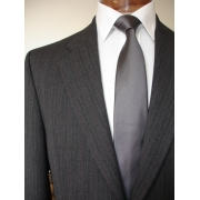 Pure New Wool Suit