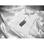 Finest Non-Iron Shirt