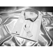 Rocola Evening Dress Shirt