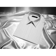 Rael Brook Evening Dress Shirt