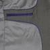 Light Grey 3pc Suit