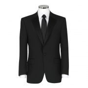 Single Breasted Dinner Suit Jacket